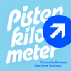 Pistenkilometer — There's No Business Like Snow Business