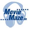 MovieMaze.de - Kinopodcast Podcast Download