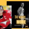 74 WANTS MORE - by Dieter Kalt