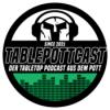 TablePottCast