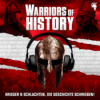 Warriors of History - Geschichte Erleben