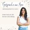 """Gespräche am Meer"" - Juli Huntgeburth & Gäste"