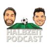 Halbzeit Podcast