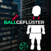 Ballgeflüster - Fussball Podcast (Achtung! Bald neuer Name!)