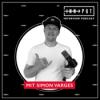INNPUT Interview Podcast