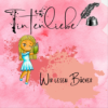 Weltenwandler - Let's talk about books!