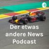 Der etwas andere Formel1 Podcast
