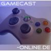 gamecast online Podcast Download