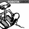 Robotiklabor Podcast Download
