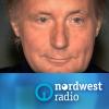 Radio Bremen - Redefreiheit Podcast Download