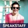 SpeakStaff Entertain