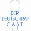 Der Deutschrapcast