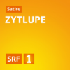 Zytlupe Podcast Download