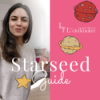 Starseed Guide