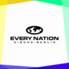 Every Nation Kirche Berlin Predigten