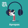 Apropos – der tägliche Podcast des Tages-Anzeigers