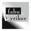 fabuLyriker Podcast Download