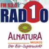 Radio 1 - Experte Ernährungsberatung Podcast Download