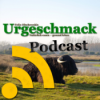 Urgeschmack » Podcast Feed Download