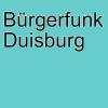 Bürgerfunk Duisburg Podcast Download
