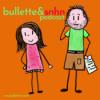 bullette&sohn