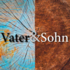 Vater und Sohn Podcast Download
