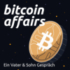 Bitcoin Affairs – Ein Vater & Sohn Gespräch