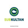 Subkultan - Impulse aus Sachsen