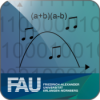 Musik - im Fokus von Mathematik und Informatik (QHD 1920)
