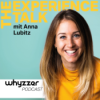 The Experience Talk