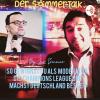 Der Sommer-Talk: So gewinnst du als Moderator die Champions League und machst Deutschland besser