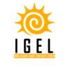 IGEL - Inklusion Ganz Einfach Leben