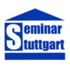 Podcasting am Seminar-Stuttgart Podcast Download