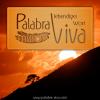 Palabra Viva Podcast Download