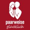 Paarweise Glücklich - DER Beziehungspodcast mit Susann Neiß