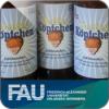 Helles Köpfchen - Die FAU bekommt ihr eigenes Bier (QHD 1920)