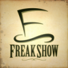 Freak Show Podcast Download