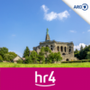 hr4 Nord-Osthessen Podcast Download