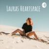 Lauras Heartspace