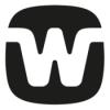 Die Hinhörer - der Widex-Podcast