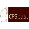 CPScast Podcast Download