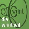 WRINT: Die Wrintheit Podcast Download