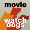 Movie Watchdogs (Audio) Podcast Download