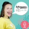 Solomama plus Eins