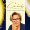 COACHEDY by Karin Büttner