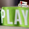 FritzAktuell Podcast Download