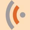 RUBcast - Makroökonomie Podcast Download
