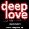 Deep Love Session Podcast Download
