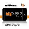 bigMUSIC Sounds Podcast Download
