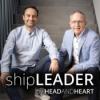 shipLeader